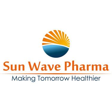 Sunwave.jpg