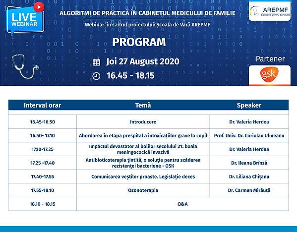 Program 27 August.jpg