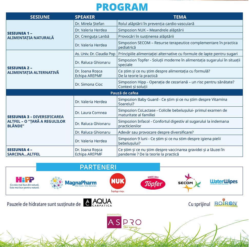 Program 10 August.jpg