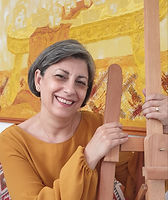 Mariana Cimpeanu.jpg