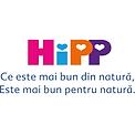Hipp.png