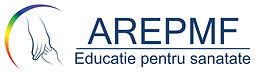 Logo_AREPMF.jpg