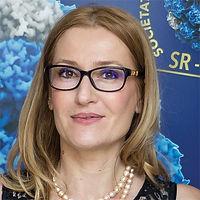 prof-dr-Simona-Vladareanu.jpg
