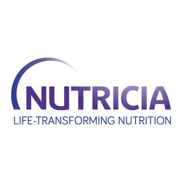 Nutricia.jpg