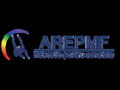 Colegiului Medicilor din Romania decide sistarea tuturor manifestarilor EMC - mai putin cele online
