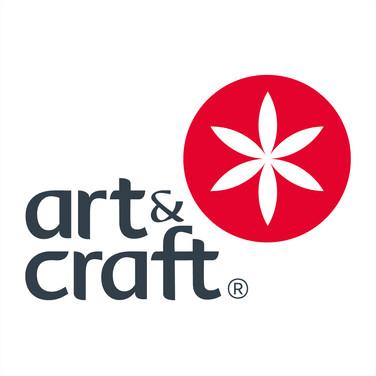 Art craft.jpg