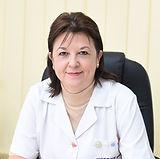 Dr. Gabriela RADULIAN.jpg