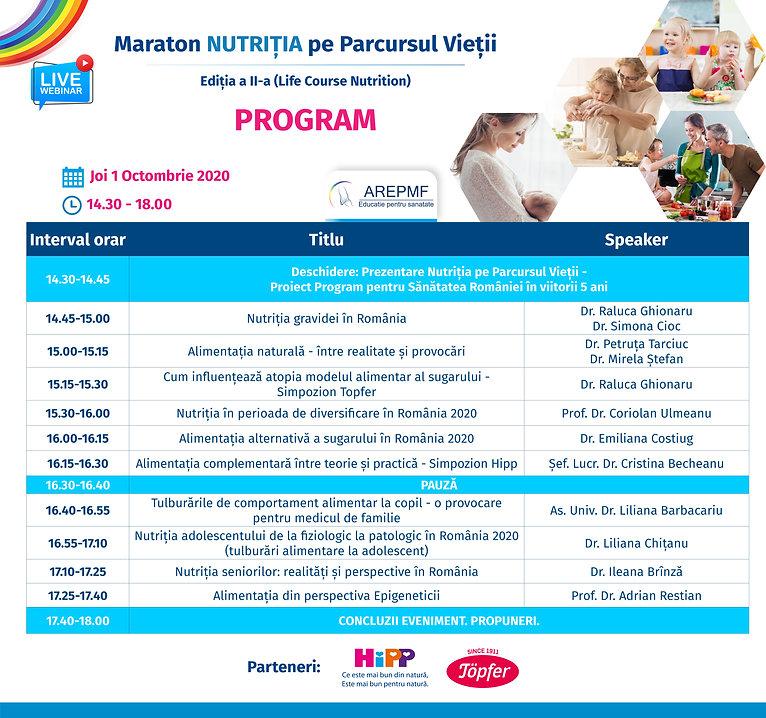 Program 1 octombrie.jpg