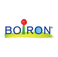 Boiron.jpg