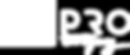 Logo_Aspro_white.png