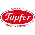 Topfer.png