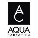 AquaCarpatica.png