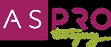 Logo_Aspro.png