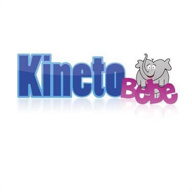 kineto.jpg