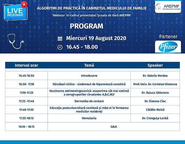 Program 19 August.jpg
