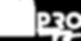 Logo_Aspro_Powered.png