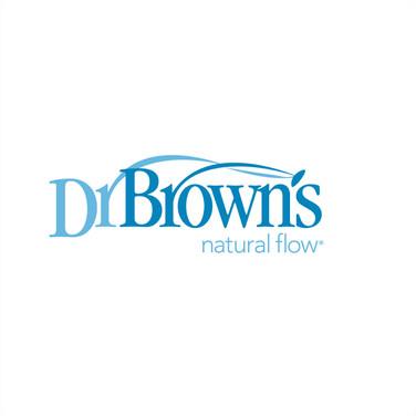 Dr. Browns.jpg