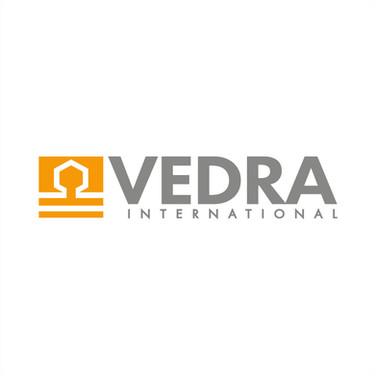 Vedra.jpg