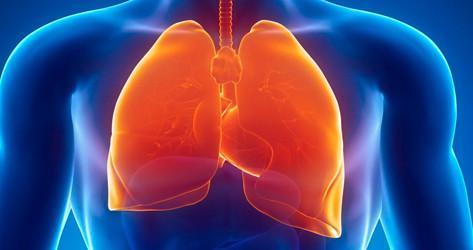 Managementul Bolilor Pulmonare – Pneumologia la granita cu alte specialitati