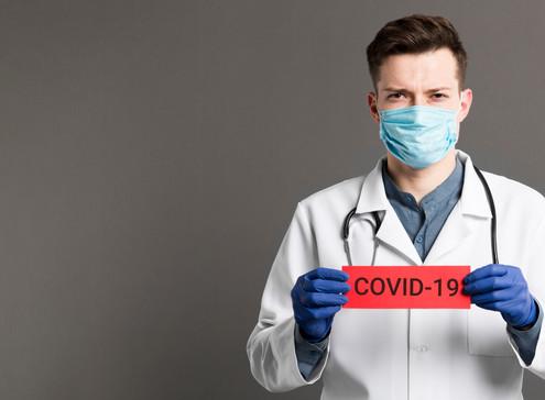 Noi decizii ale Grupului de suport tehnico-știintific privind gestionarea bolilor înalt contagioase