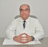 Dr. Gabriel-Ioan PRADA.jpg