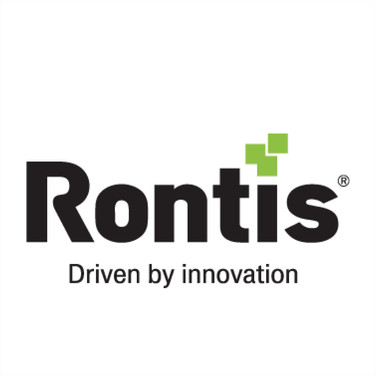 Rontis.jpg