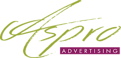 Logo_Aspro_edited.png