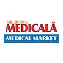 Saptamana Medicala.png
