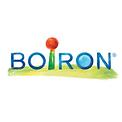 Boiron.png