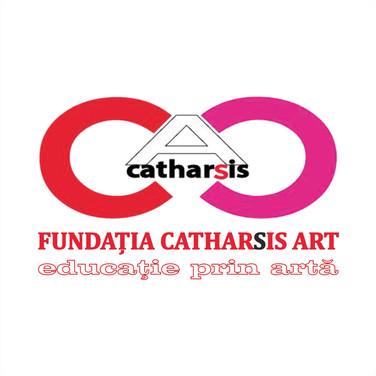 Catharsis.jpg