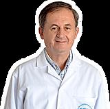 prof-dr-ceausu-emanoil.png