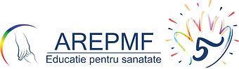 Logo AREPMF_5.jpg