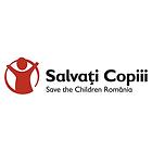 SalvatiCopiii.png