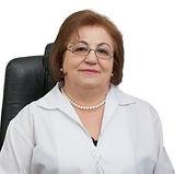 MariaMota.jpg