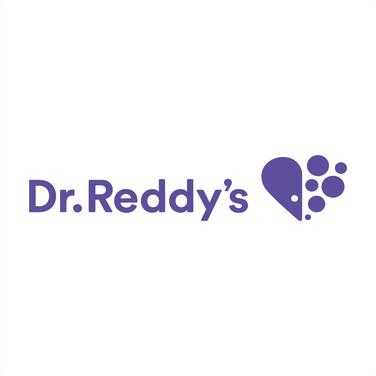 Dr. Reddys.jpg