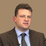Professor Mario Cozzolino.png