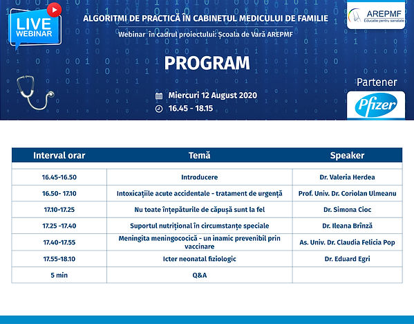 Program 12 August.jpg