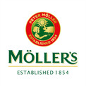 moellers.jpg