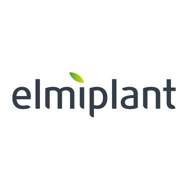 Elmiplant.jpg