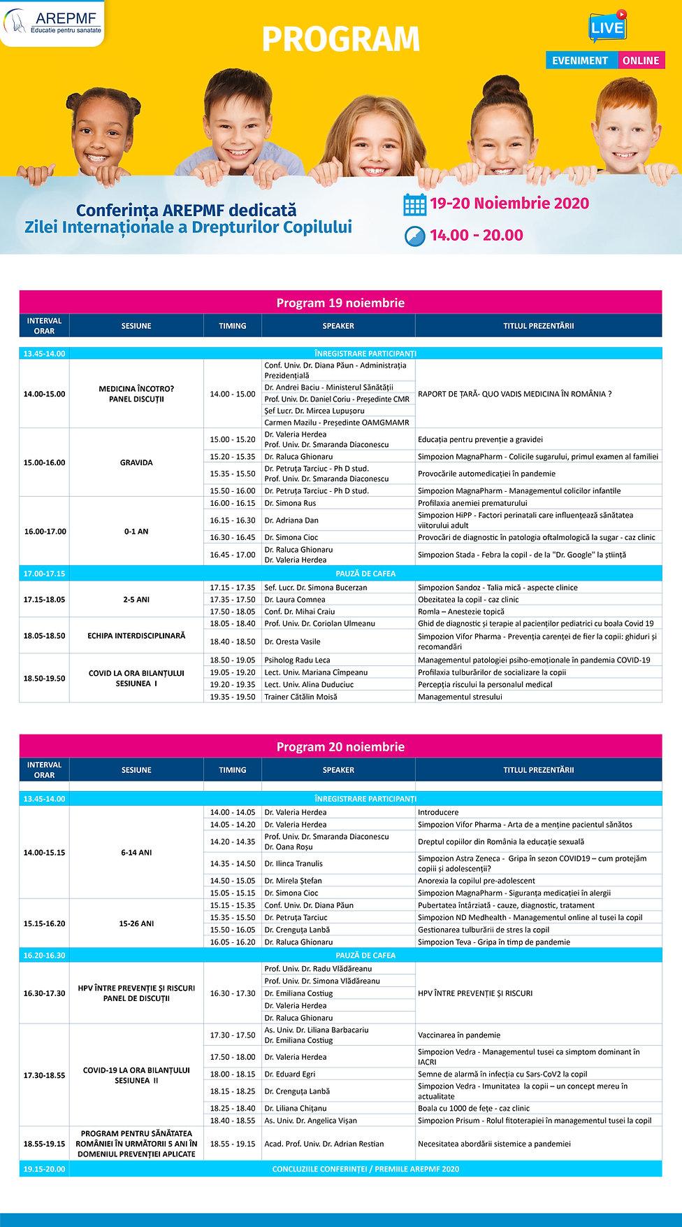 Program 19-20.jpg