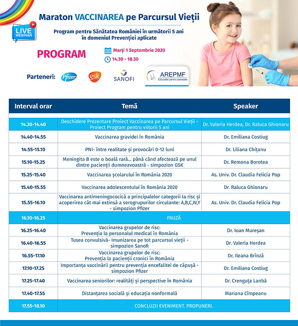 Program 1 Septembrie.jpg