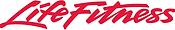 logo_lifefitness.png
