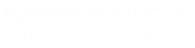 logo_ems_gerzolzhofen_100715_positiv_edi