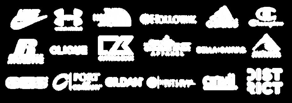 Ink'd-Stores-Brands