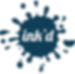 Inkd-Logo