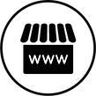 Inkd-WEBSTORE.png