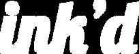 Inkd-logo-Wide