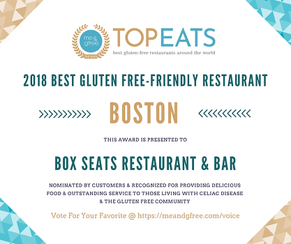 2018 - Top Eats Facebook - Box Seats.png