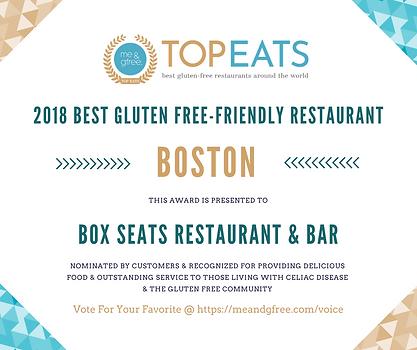 2018 - Top Eats Facebook - Box Seats.png