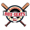 LOGO BoxSeats Website Assets-01.png